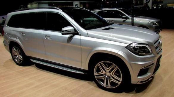 У депутата Черкаської міськради викрали автомобіль