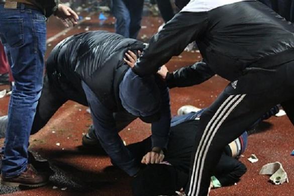 У Черкасах бійка біля нічного клубу закінчилася трагедією