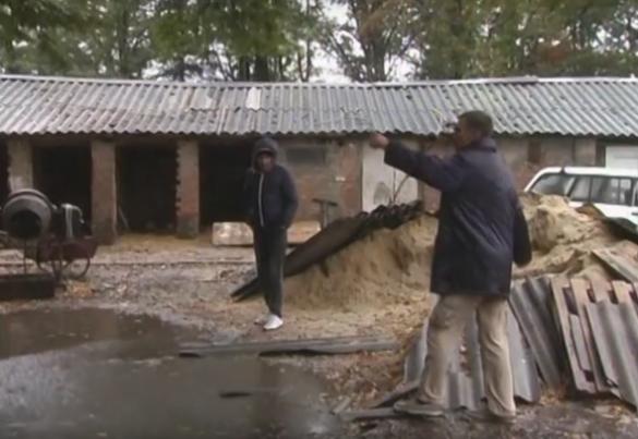 На Черкащині колишнім безхатченкам дарують нове життя