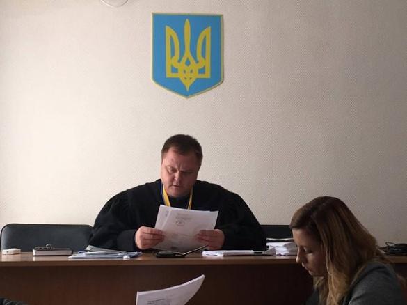 Кому заважає успішний Тальнівський КХП на Черкащині?*