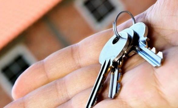 Тренеру олімпійського призера Сергія Куліша хочуть купити квартиру