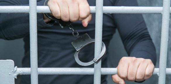 На Черкащині затримали серійного крадія (ВІДЕО)