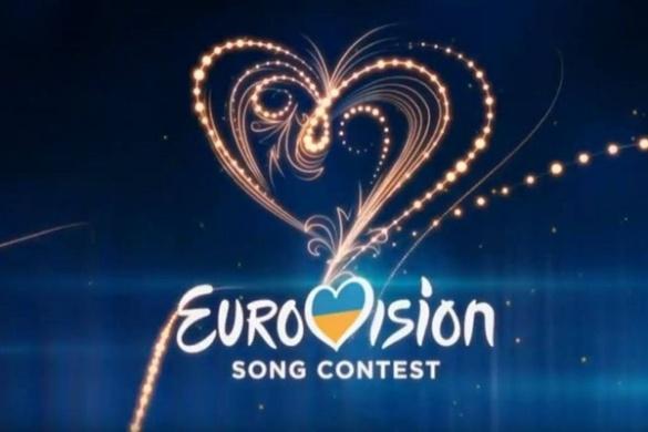 Черкащани можуть стати учасниками Євробачення-2017