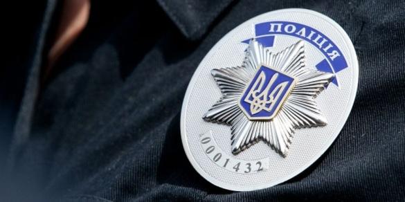 На Черкащині призначили нового очільника районної поліції