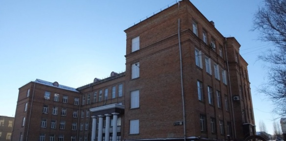 У Черкасах пропонують звільнити скандальну вчительку школи №17, а меру дзвонив міністр