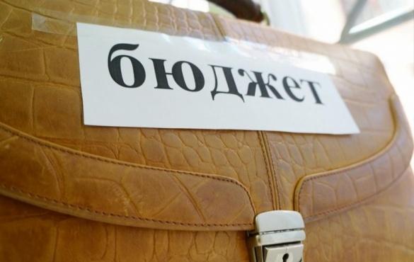 У Черкасах вже затвердили бюджет на наступний рік