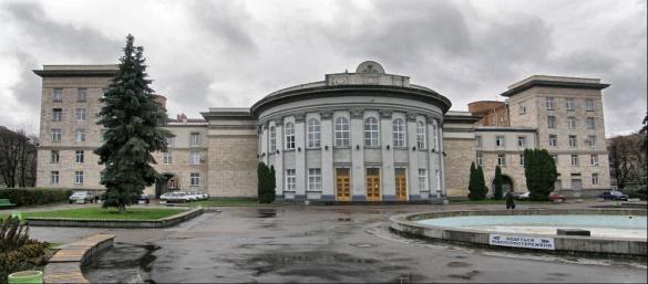 Звіт головного медика області черкаські депутати заслухають наступного разу