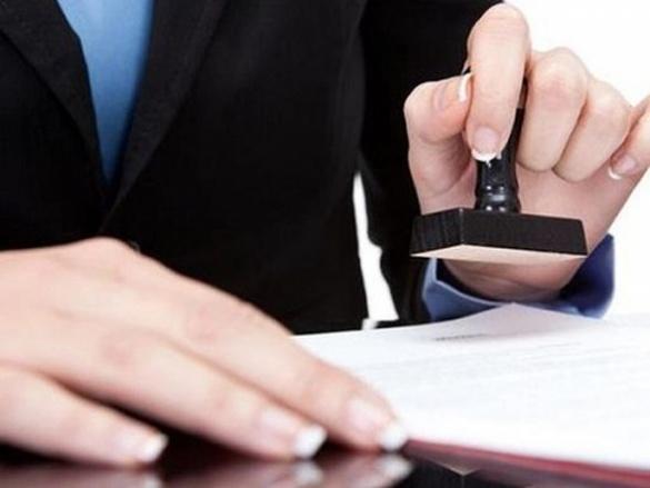 Нові податки: черкащани масово закривають свій бізнес