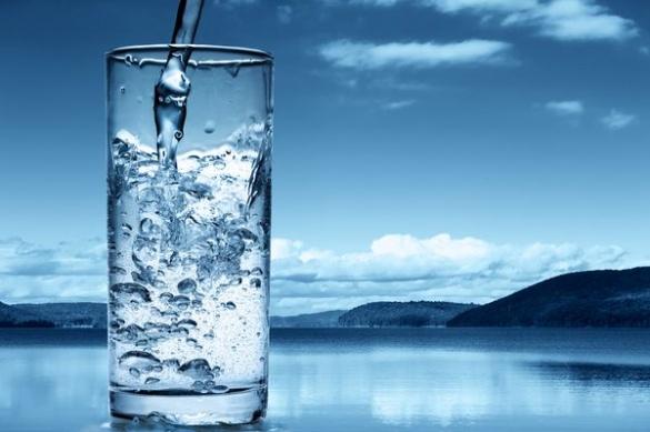 У декілька районів Черкас не зможуть привезти воду від водоканалу