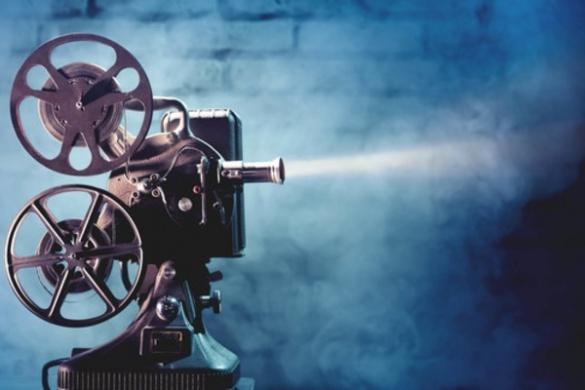 Що український кінематограф підготував черкащанам на 2017 рік?