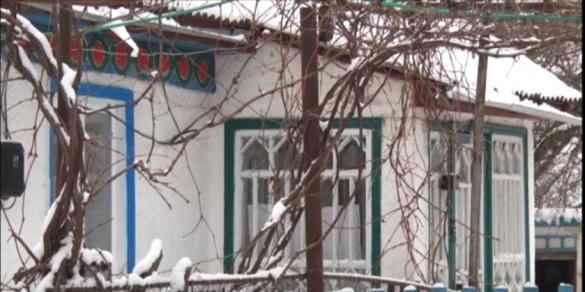 На Черкащині зловмисники нахабно пограбували 80-річну бабусю з онуком (ФОТО)