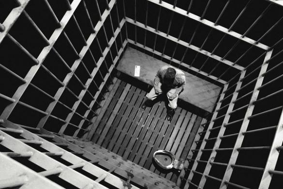 Вбивство серед білого дня: на зловмисника, який зарізав черкащанина, чекає ув'язнення