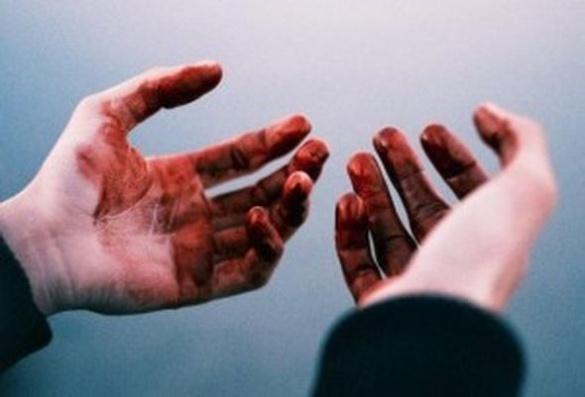 Син проти матері: на Черкащині сталося жахливе вбивство