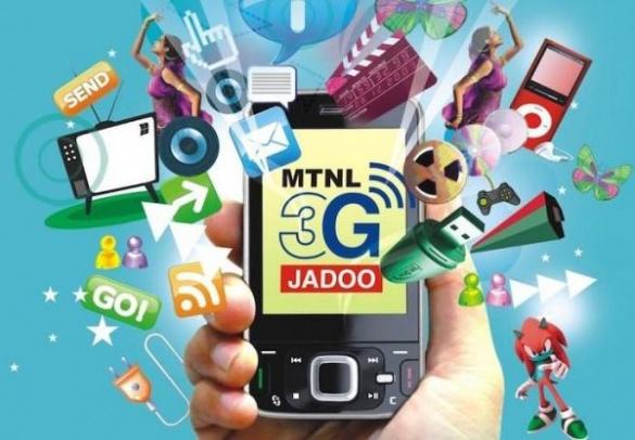 Неймовірні відкриття та несподіванки. Що змінилося у світі, поки у Черкасах запустили 3G?