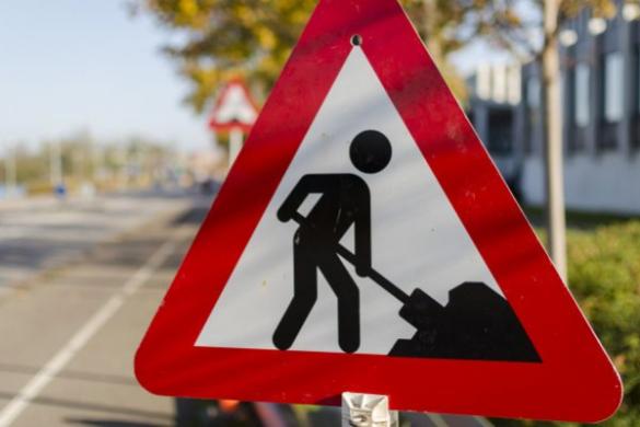 Стало відомо, у скільки обійдеться ремонт доріг Черкащини
