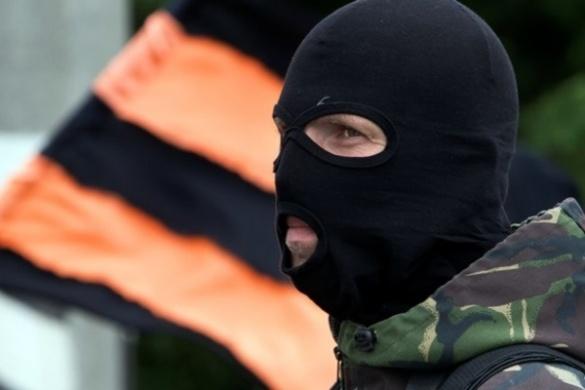 У Черкаській області судитимуть зрадника України