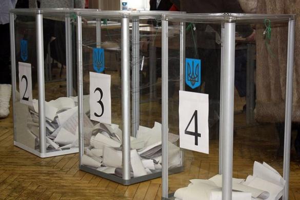 Чорний піар та підкупи: місцеві вибори на Черкащині опинилися під загрозою