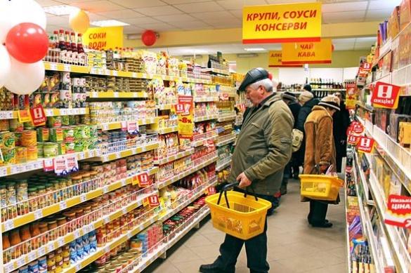 Стало відомо, як змінилися ціни на Черкащині за минулий місяць