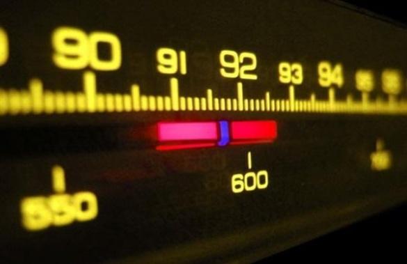 Черкаські бабусі кілька місяців живуть без радіо (ВІДЕО)