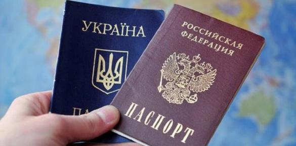 Чи потрібне введення візового режиму з Росією: думки черкащан (ВІДЕО)