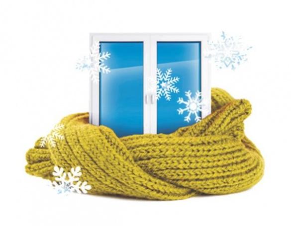 """Теплі вікна за """"теплими"""" кредитами пропонують черкащанам банкіри та виробники"""