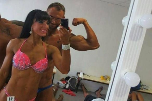 Спортсмени із Черкащини опинилися у десятці кращих у світі