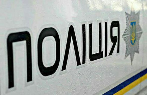 """Результат пошуку зображень за запитом """"На Черкащині водій маршрутки прищемивши жінку, почав рух"""""""