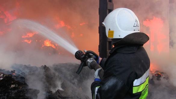 ДТП, ртуть та пожежі: черкаські рятувальники за тиждень ліквідували понад 40 надзвичайних ситуацій