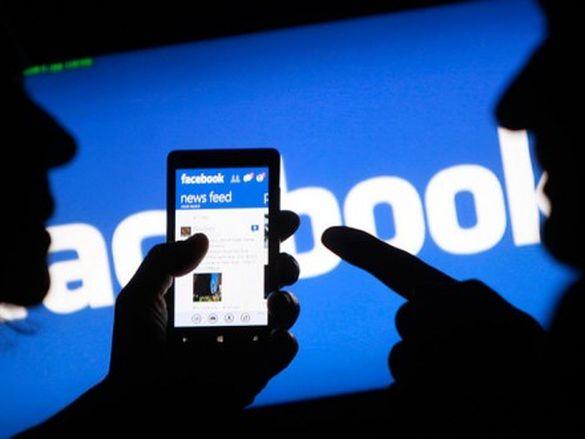 У Черкасах чоловік у Facebook закликав до збройного захоплення влади