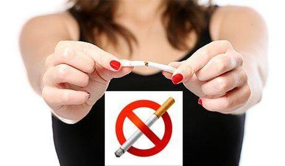 У Черкасах створили петицію проти куріння на зупинках