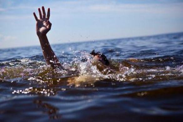 На Черкащині в ставку втопилася жінка