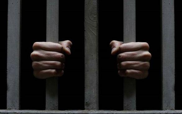 Стало відомо, скільки коштів витрачають на утримання ув'язнених Черкаського СІЗО