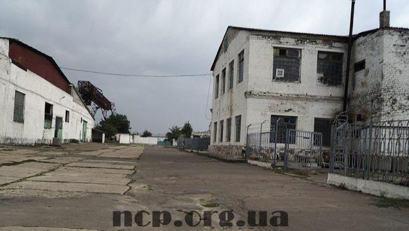 В яких умовах відбувають покарання черкаські в'язні (фоторепортаж)
