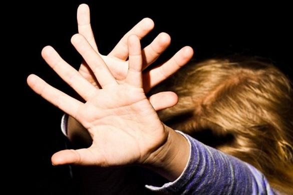 На Черкащині вітчим-ґвалтівник знущався з шестирічної дівчинки (ВІДЕО)