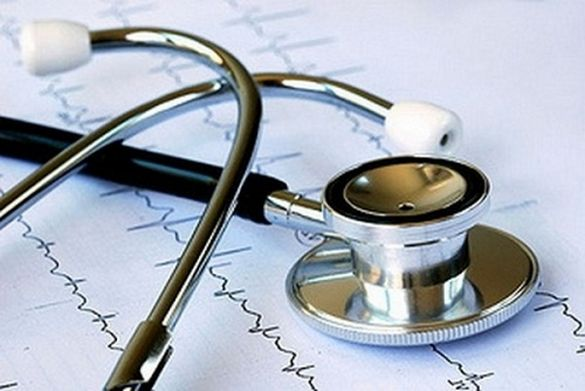 У черкаські села молодих медиків заманюють грошима та житлом