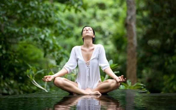 Як повернути собі спокій та рівновагу: топ-5 порад для черкащан