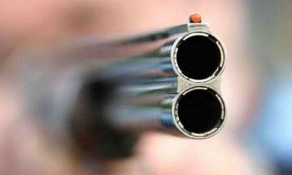На Черкащині від пострілу з рушниці помер 11-річний хлопчик