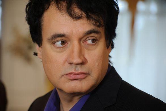 На Черкащині зірка відомого телесеріалу стане членом жюрі на кінофестивалі
