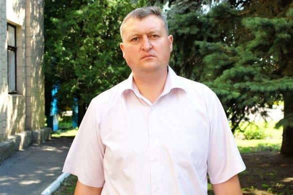 Жителі Золотоноші зібрали необхідні підписи на звільнення директора водоканалу