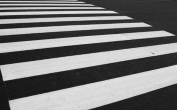У Черкаській області з'являться десять нових пішоходних переходів