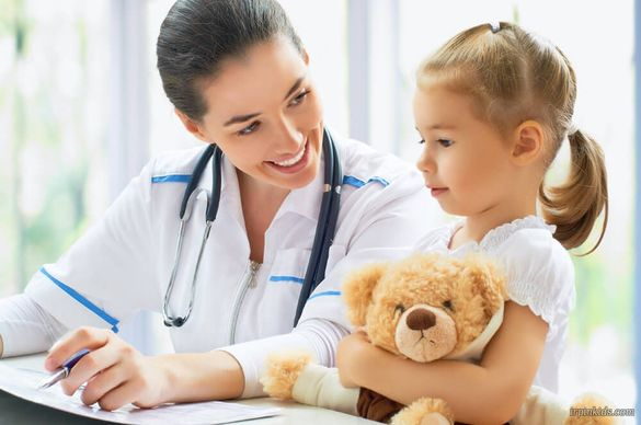 Черкаських дітей забезпечать туберкуліном та засобами для зупинки кровотеч