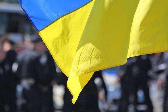 Черкаські правоохоронці протягом свят працюватимуть у посиленому режимі