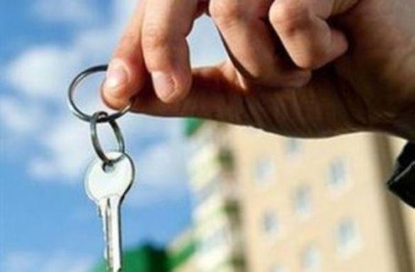 Фінансове питання та нелегкий вибір черкаського студента: гуртожиток чи орендована квартира? (ВІДЕО)