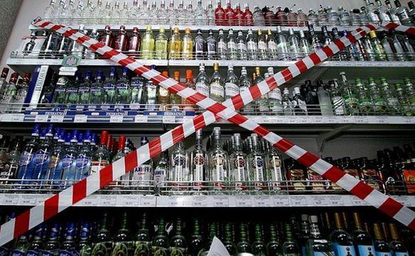 Обшуки на спиртзаводах Черкащини: податківці знайшли