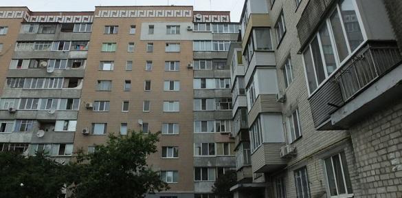 У Черкасах співвласники багатоквартирних будинків хочуть повернутися під керівництво СУБ (ВІДЕО)