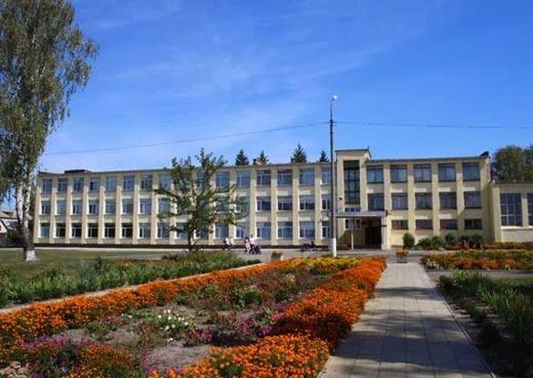 ТОП-20 найуспішніших черкаських сільських шкіл за результатами ЗНО