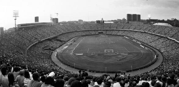 7 цікавих фактів з історії черкаського спорту