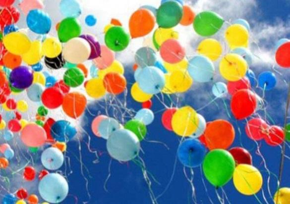 Як у Черкасах святкуватимуть День міста (афіша)