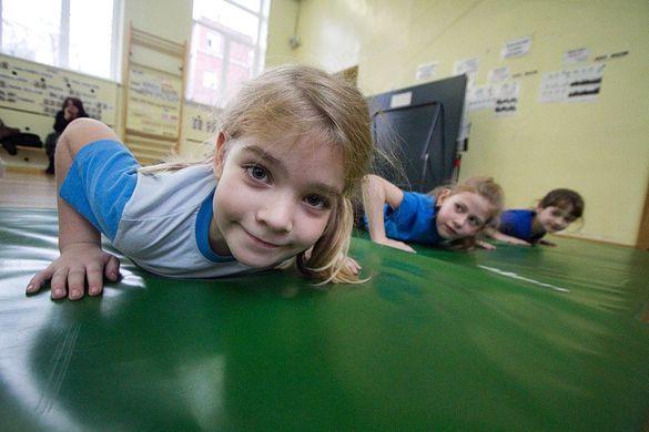 У Черкаській міськраді сперечалися щодо ремонту шкільного спортзалу за майже 13 млн грн