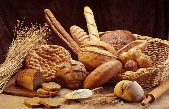 На Черкащині через неврожай зростуть ціни на хліб (ВІДЕО)